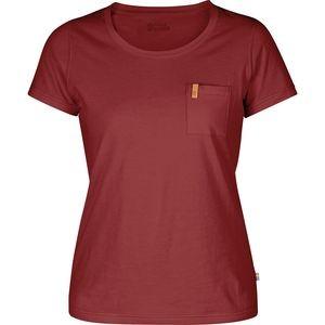 Ovik T-Shirt - Womens