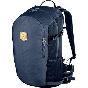 Keb Hike 30L Backpack
