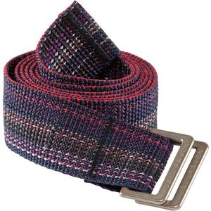 Re-Webbing Belt - Mens
