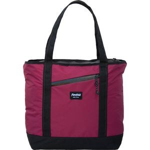 Zip Porter Limited 16L Tote - Womens
