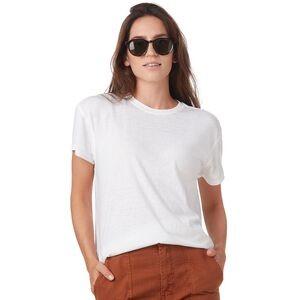 Keep Rolling T-Shirt - Womens