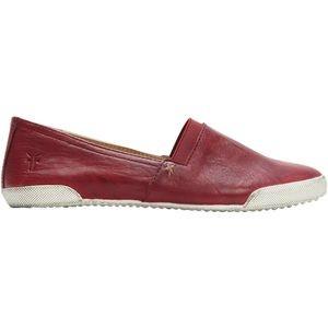 Melanie Slip On Shoe - Womens