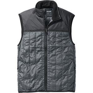 Ultra-Light Vest - Mens