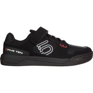 Hellcat Cycling Shoe - Mens