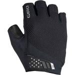 Monaco II Gel Glove - Mens