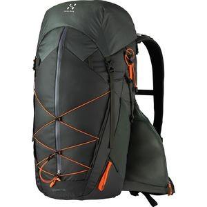 L.I.M. Strive 35L Backpack