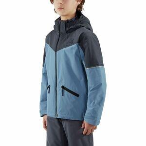 Niva Insulated Jacket - Boys