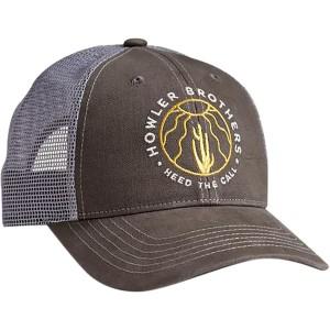 Ticla Cactus Hat