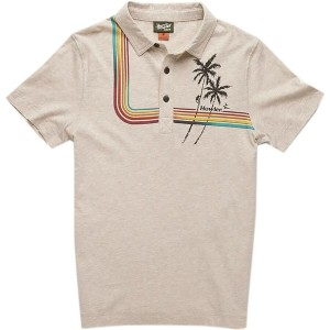 Rookery Polo Shirt - Boys