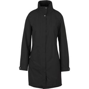 Overshadow Trench - Womens