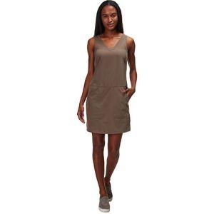 Liv Dress - Womens