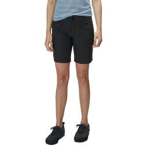 Flextime 8in Short - Womens