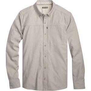 Wend Shirt - Mens