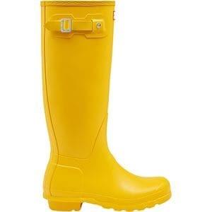 Original Tall Rain Boot - Womens