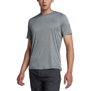 Quick Dry Icon Surf T-Shirt - Mens