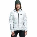 Lifaloft Hooded Insulator Jacket - Womens