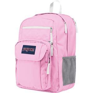 Digital Student 38L Backpack