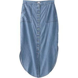 Vonn Skirt - Womens