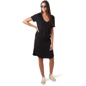 Sachi Dress - Womens