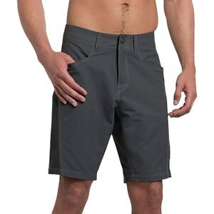 Mutiny River Short - Mens