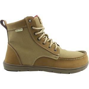Boulder Boot - Womens