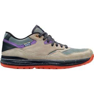 LE Trailhead V2 Sneaker - Womens
