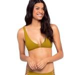 Kennedy Bikini Bottom - Womens