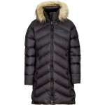 Montreaux Down Coat - Girls