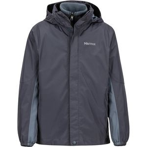 Northshore 3-in-1 Jacket - Boys