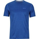 Conveyor T-Shirt - Mens