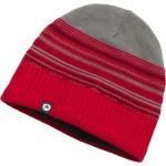Striper Hat - Boys