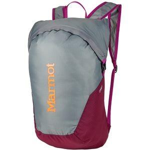 Kompressor Comet 16L Backpack