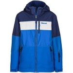 Headwall Jacket - Boys
