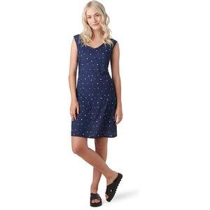 Annabelle Dress - Womens
