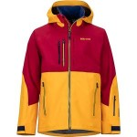 BL Pro Jacket - Mens