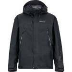 Spire Jacket - Mens