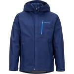 Minimalist Component Jacket - Mens