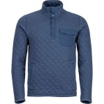 Cardiff Pullover - Mens