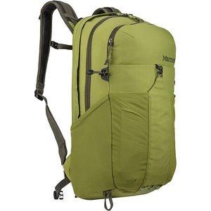 Tool Box 20L Backpack