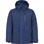 Yorktown Featherless Jacket - Mens