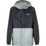 PreCip Eco Jacket - Boys
