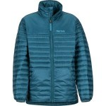 Hyperlight Down Jacket - Boys