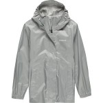 PreCip Eco Jacket - Girls