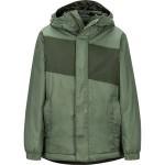 PreCip Eco Insulated Jacket - Boys