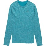Sego Canyon Long-Sleeve Shirt - Mens