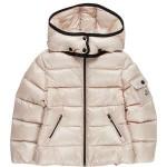 Berre Down Jacket - Toddler Girls