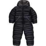 Benigne Snowsuit - Infant Boys