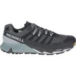 Agility Peak Flex 3 Trail Running Shoe - Mens