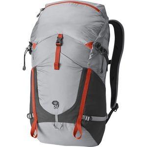 Rainshadow OutDry 26L Backpack