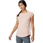 Everyday Perfect Short-Sleeve T-Shirt - Womens